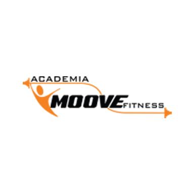 Logo Academia Moove