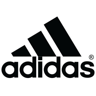 Logo Adidas Shopping Delrey