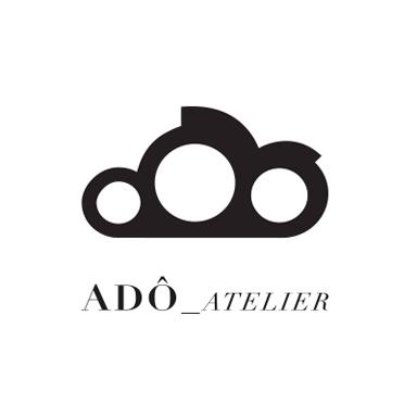 Logo Ado Atelier