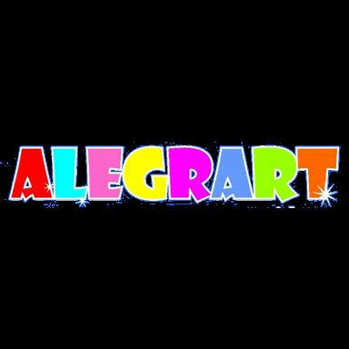 Logo Alegrart