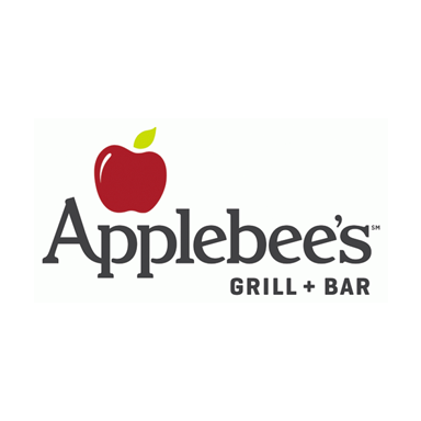 Logo Applebee's - BH Shopping
