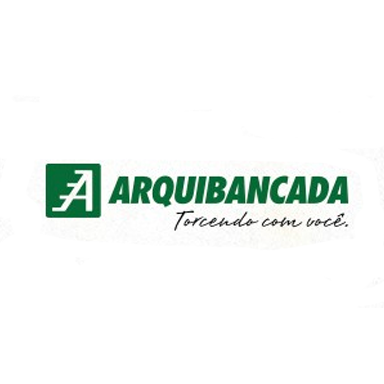 Logo Arquibancada Minas Shopping