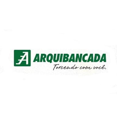 Logo Arquibancada Shopping Delrey