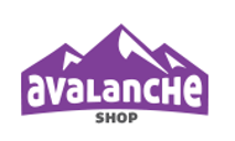 Avalanche Shop