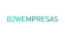 B2W Empresas