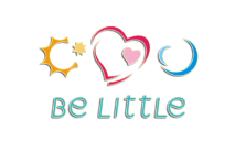 Be Little