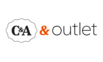 C&A e Outlet