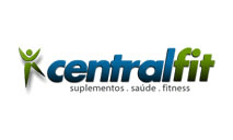 Central Fit