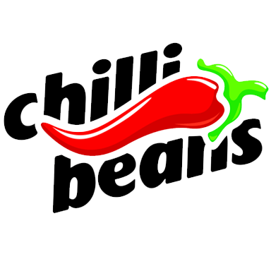 Logo Chilli Beans Diamond