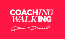 Coaching Walking