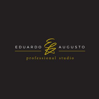Logo Eduardo Augusto Professional Studio