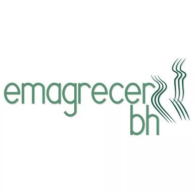 Logo Emagrecer BH
