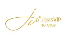 Logo Jóias Vip