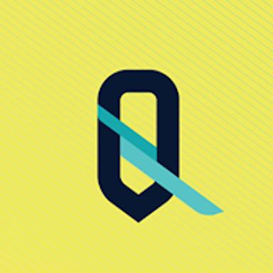 Logo Lequipo