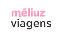 Méliuz Viagens