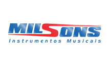 Mil Sons