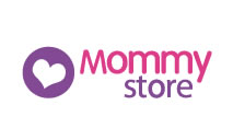 Mommy Store
