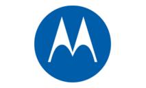 Logo Motorola