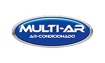 Logo Multi Ar