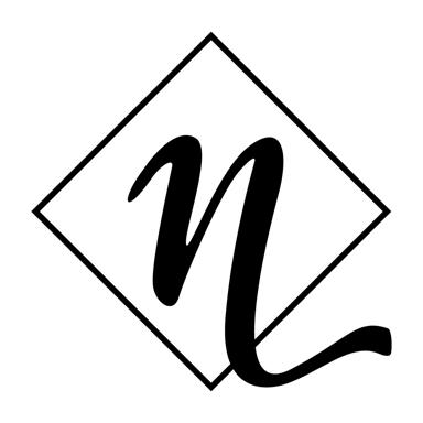 Logo Noete Café