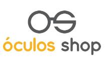 Cupom de Desconto Óculos Shop - 20% de Desconto 3390ad2533