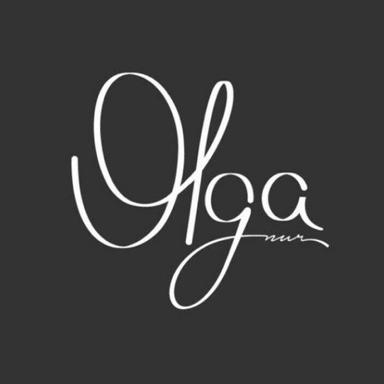 Logo Olga