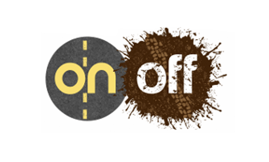 On Off Store