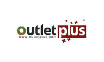 Outlet Plus