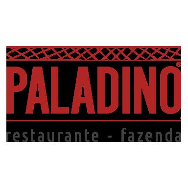 Logo Paladino