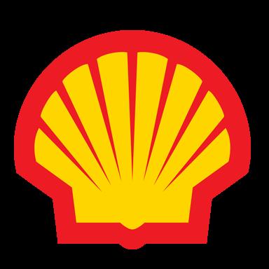 Logo Posto Beija Flor