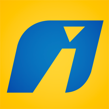 Logo Posto Ouro Fino