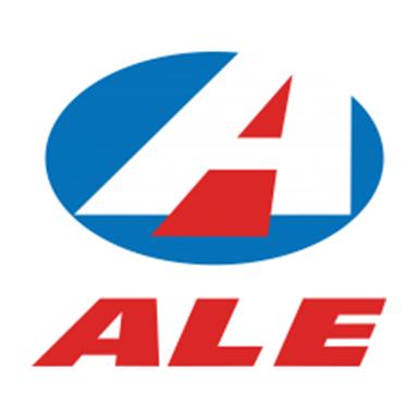 Logo Posto Alto Sion
