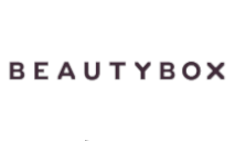Logo The Beauty Box