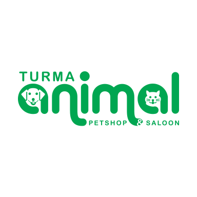 Logo Turma Animal