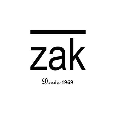 Logo Zak Lourdes