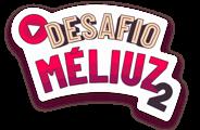 Desafio Méliuz - 2