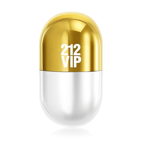 212-vip-new-york-pills-edp-feminino-20ml