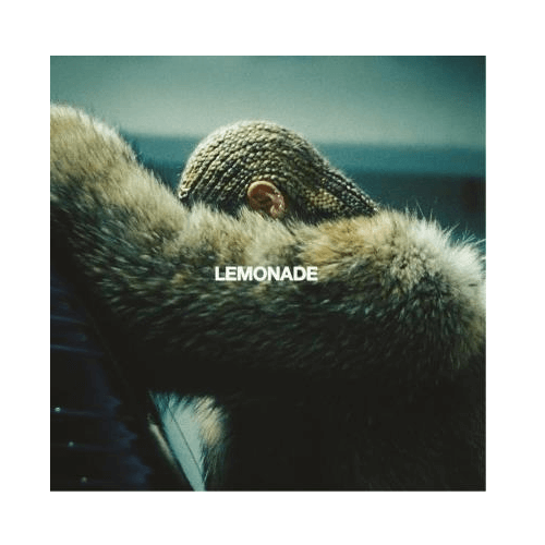 beyonce-lemonade-cd-dvd-1470171745.png