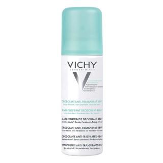 Desodorante Antitranspirante 48h Vichy - Desodorante - 125ml