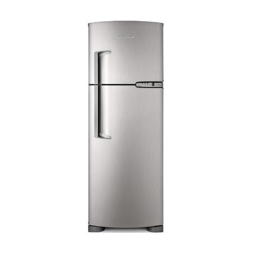 geladeira-brastemp-clean-frost-free-352-