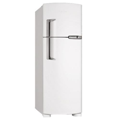 geladeira-brastemp-clean-frost-free-352l