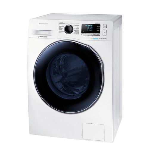 lava-e-seca-102kg-samsung-110v-agua-quen
