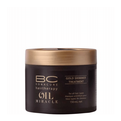 mascara-schwarzkopf-professional-bc-oil-