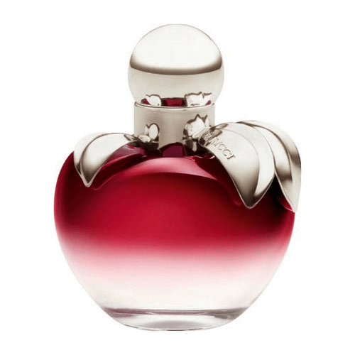 Nina L'Elixir Nina Ricci - Perfume Feminino - Eau de Parfum - 50ml