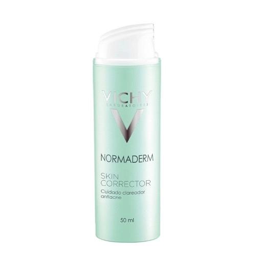 Normaderm Skin Corrector Vichy 50ml