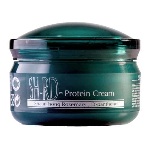 Nppe Rd Protein Cream - Tratamento Disciplinador - 150ml