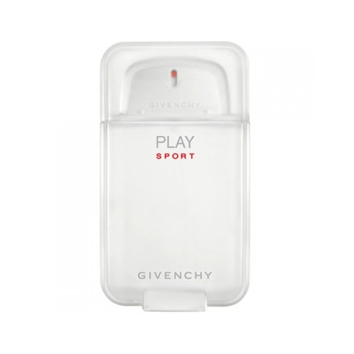 perfume-givenchy-play-sport-masculino-10