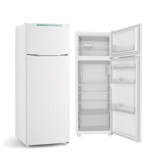 refrigerador-consul-biplex-cycle-branco-