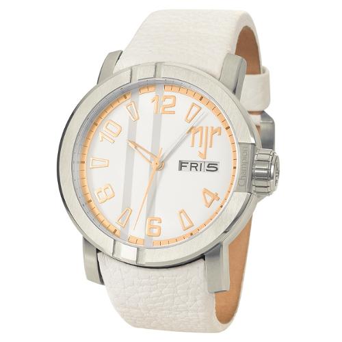 Relógio Champion Feminino Neymar Jr. - NJ38053B