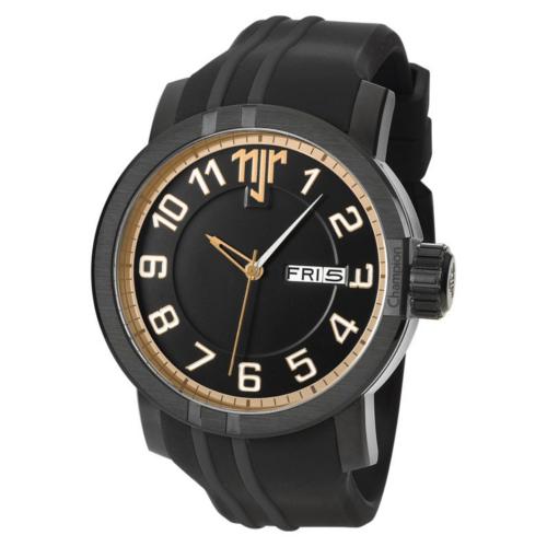 Relógio Champion Masculino Neymar Jr. - NJ30079D